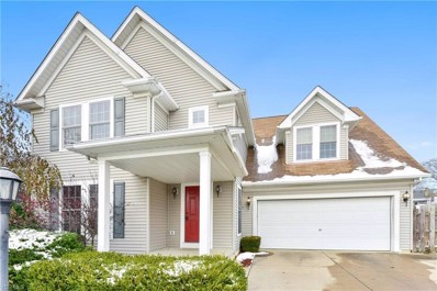 16704 Scullin Drive, Cleveland, OH 44111 - MLS#: 4150218