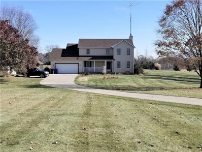 2792 Sanford Road, Atwater, OH 44201 - #: 4150279