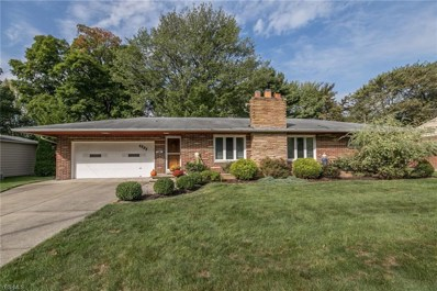 6538 Fernhurst Avenue, Parma Heights, OH 44130 - #: 4150470