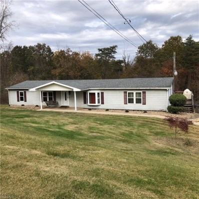 1102 Grandview Manor, Parkersburg, WV 26101 - #: 4150619