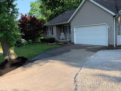 2015 28th Street NW, Canton, OH 44709 - #: 4150873