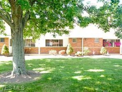 25315 Country Club Boulevard UNIT 10-12, North Olmsted, OH 44070 - #: 4151266