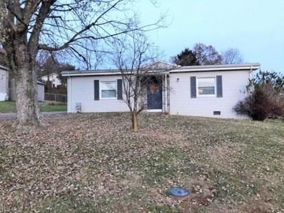 2440 Hartford Avenue, Zanesville, OH 43701 - #: 4151541
