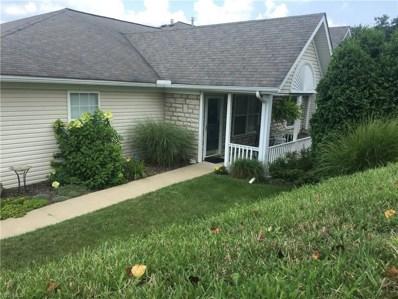 1104 Chatham Drive, Zanesville, OH 43701 - MLS#: 4151723