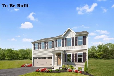 137 Springvale Drive, Amherst, OH 44001 - MLS#: 4153131