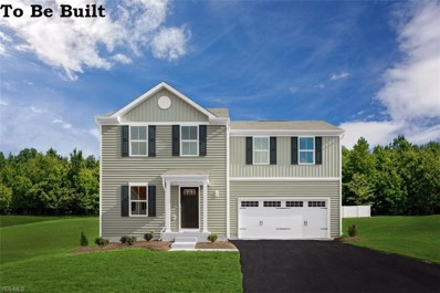 148 Springvale Drive, Amherst, OH 44001 - MLS#: 4153135