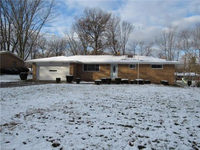 5140 W Park Drive, North Olmsted, OH 44070 - #: 4154318