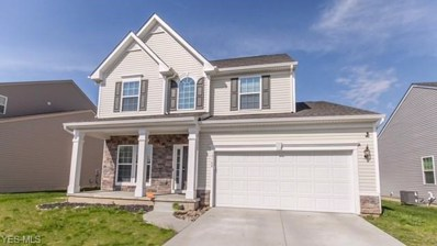 15168 Oneal Point, Warrensville Heights, OH 44128 - #: 4159434