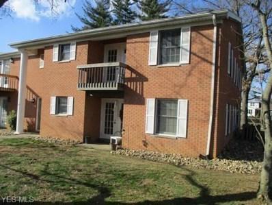 2985 Fairway Lane, Zanesville, OH 43701 - MLS#: 4163058