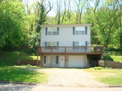 250 Western Ave., Chillicothe, OH 45601 - MLS#: 180524