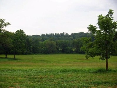 72 Acres Clark Road, Chillicothe, OH 45601 - MLS#: 180612