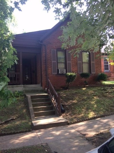 74 E 7TH St, Chillicothe, OH 45601 - MLS#: 180625