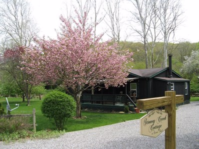 3174 Stoney Creek, Chillicothe, OH 45601 - #: 180737