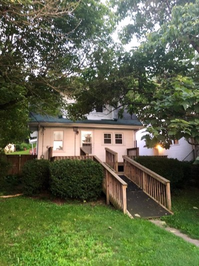 261 Western Ave., Chillicothe, OH 45601 - MLS#: 181049