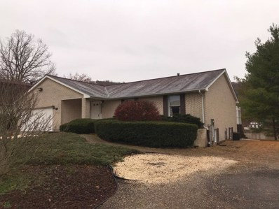359 Vallery Road, Waverly, OH 45690 - #: 181625