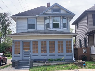 300 Arch Street, Chillicothe, OH 45601 - #: 182312