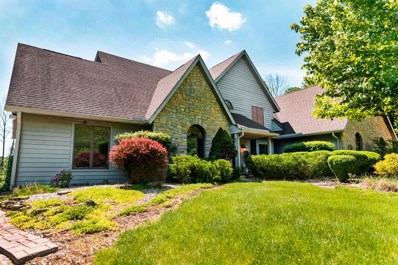 11 Glen Eagles Court, Chillicothe, OH 45601 - #: 182440