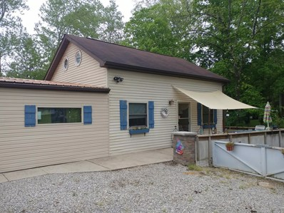50 Gregrey Road, Waverly, OH 45690 - MLS#: 182462