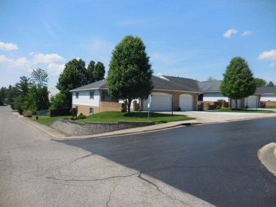 1 Susan  Drive, Chillicothe, OH 45601 - #: 182473