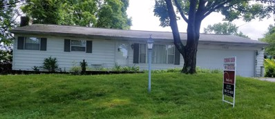 1226 Dolphin Street, Chillicothe, OH 45601 - #: 182602