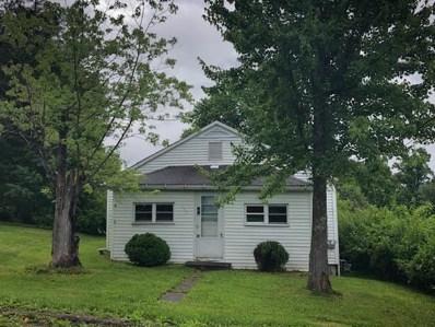 254 N McKinnis, Hamden, OH 45634 - #: 182670