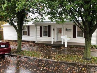 306 N East, Waverly, OH 45690 - MLS#: 183439
