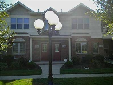 1944 Devinci Drive, Toledo, OH 43615 - MLS#: 5091851