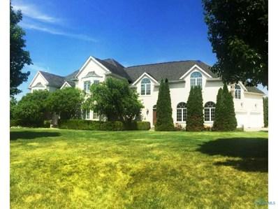 29649 Carnoustie Court, Perrysburg, OH 43551 - MLS#: 5104697