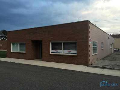 116 N Beech Street, Bryan, OH 43506 - MLS#: 5109611