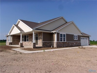 904 Kathy Drive, Bowling Green, OH 43402 - MLS#: 6002006