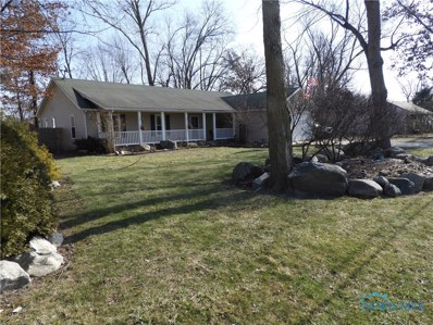 619 Favony Avenue, Holland, OH 43528 - MLS#: 6002630