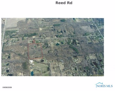 10733 Reed Road, Monclova, OH 43542 - MLS#: 6008015