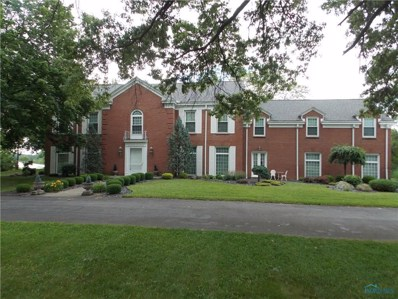 2613 Buckland Avenue, Fremont, OH 43420 - #: 6009417