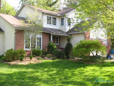 89 River Run Drive, Fremont, OH 43420 - #: 6010326