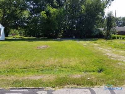 641 Favony Avenue, Holland, OH 43528 - MLS#: 6013786