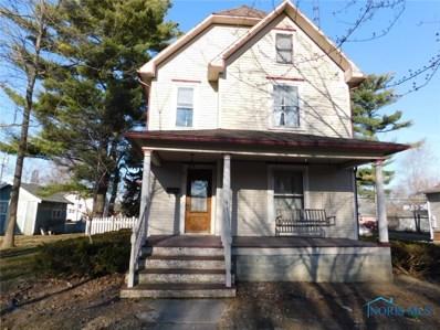 615 N Defiance Street, Archbold, OH 43502 - MLS#: 6014429