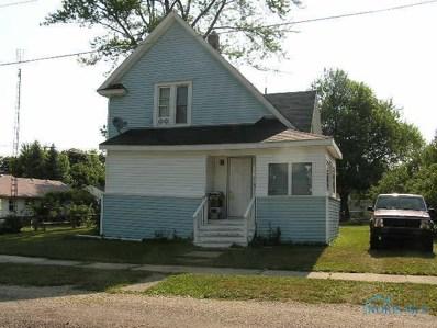 514 Columbia Street, Montpelier, OH 43543 - MLS#: 6014473