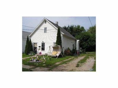 615 S East Avenue, Montpelier, OH 43543 - MLS#: 6014478