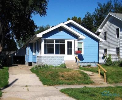 230 Somerset Street, Toledo, OH 43609 - MLS#: 6014598