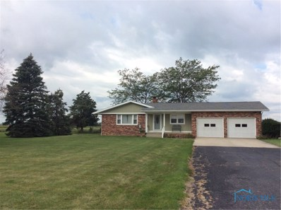 806 N State Route 590, Graytown, OH 43432 - MLS#: 6015174