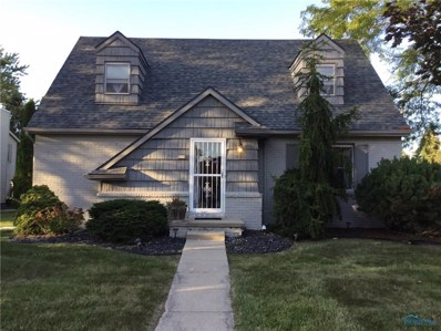 427 Kent Court, Maumee, OH 43537 - MLS#: 6016252