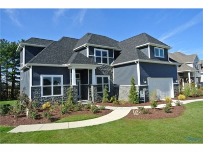 2998 Woods Edge, Perrysburg, OH 43551 - MLS#: 6016458