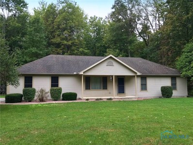 4050 Eber Road, Monclova, OH 43542 - MLS#: 6016486