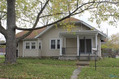 404 N Cherry Street, Bryan, OH 43506 - MLS#: 6017018
