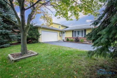 1800 Cass Road, Maumee, OH 43537 - MLS#: 6017101