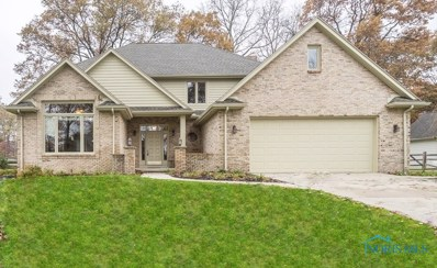 8804 Orchard Lake Road, Holland, OH 43528 - MLS#: 6017495