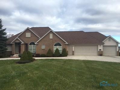 778 Seneca Drive, Montpelier, OH 43543 - MLS#: 6017739