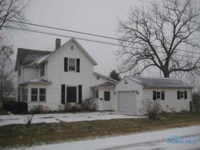 902 W Perry Street, Paulding, OH 45879 - MLS#: 6017891