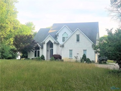 9108 Hill Avenue, Holland, OH 43528 - MLS#: 6018599