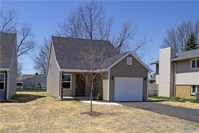 850 Quigley Street, Holland, OH 43528 - MLS#: 6018649